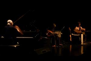 Trio Evrard-Frith-Wodrascka